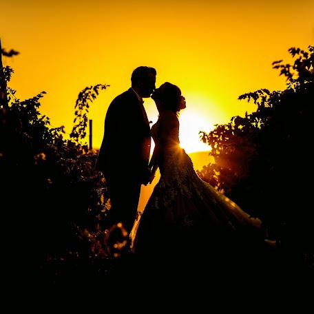Wedding photographer Oswaldo Osuna (oswaldoosuna). Photo of 15.11.2017
