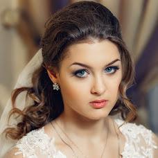 Wedding photographer Dmitriy Shemet (Fotik71). Photo of 30.05.2016