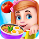 Kids In Kitchen - Kids Cooking Recipes Restaurant APK