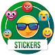 Urdu Stickers For Whatsapp - Free WAStickerapps Download on Windows