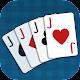 Euchre Free: Classic Card Game