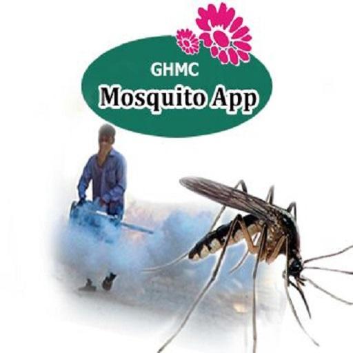 Mosquito App - Hyderabad