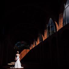 Wedding photographer Heverson Henrique (heversonhenrique). Photo of 03.06.2016