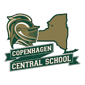 Copenhagen Central School, NY