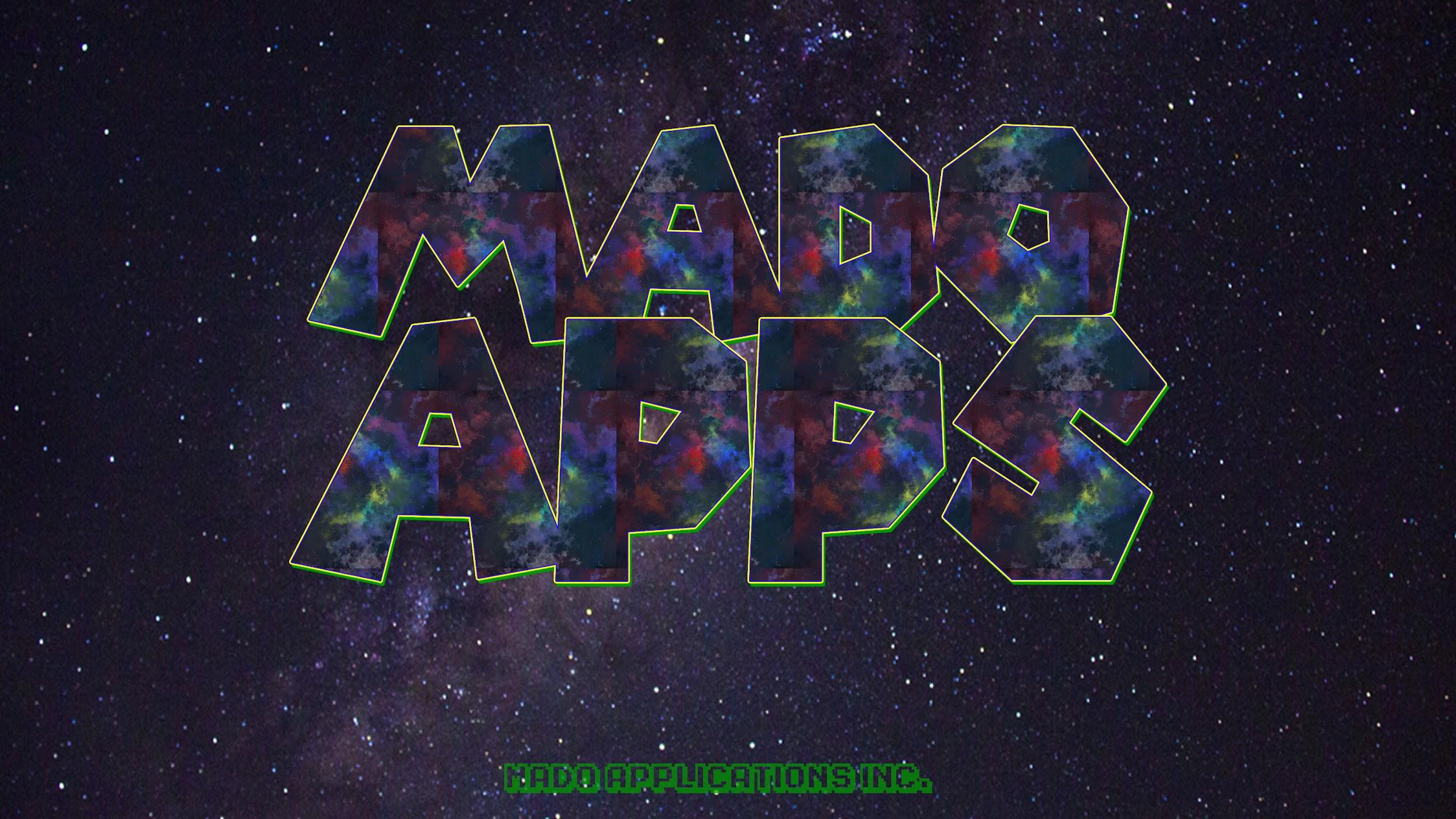 Mado Apps