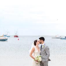 Wedding photographer Kat Hanafin (KatHanafin). Photo of 27.08.2019