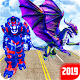 Download Grand US Dragon Robot Battle 3D For PC Windows and Mac