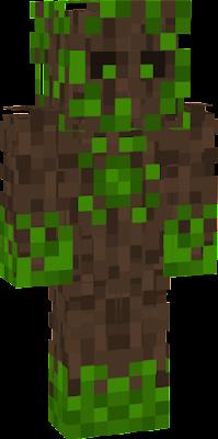 Dream of LumberJack