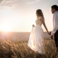 Wedding photographer Roman Guzun (RomanGuzun). Photo of 27.09.2017