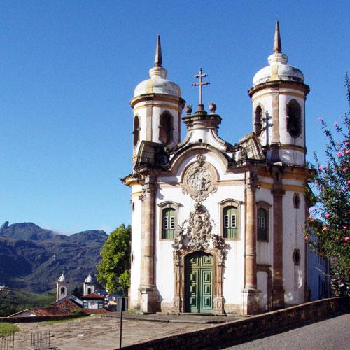 Igreja_sf1.jpg
