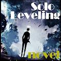 Alone Leveling Novel APK