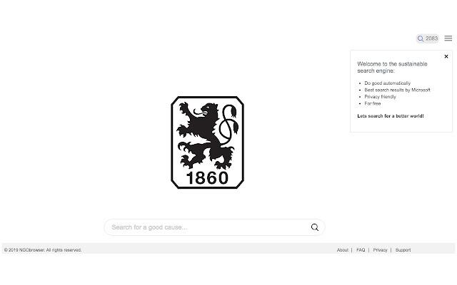 TSV 1860 München eV