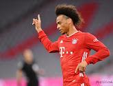 Après son humiliation en Bundesliga, le Bayern déplore un absent