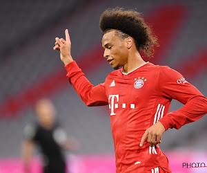 Bayern München begint het seizoen met monsterzege tegen Schalke 04