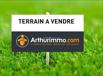 terrain à batir à Bretignolles-sur-Mer (85)