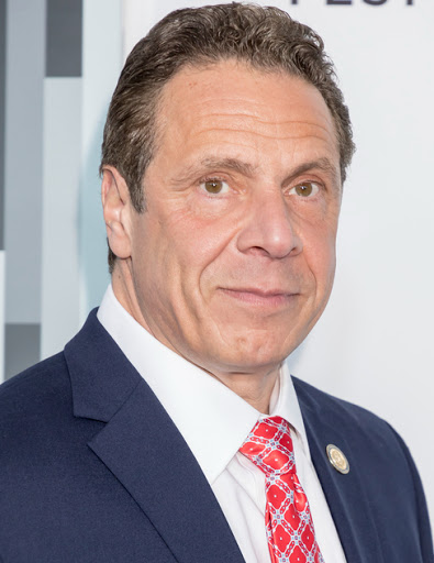 Huh? Did Cuomo Actually Say That He Wants To Lock Up Elderly New Yorkers With Violent Armed Criminals?