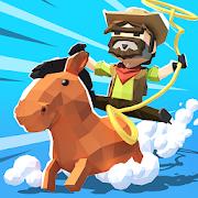 Cowboy Go! MOD APK 1.0.4.1016 (Unlimited Money)