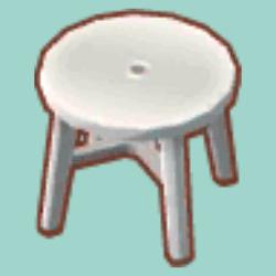 テーブル ポケ パラソル 森 な カフェ