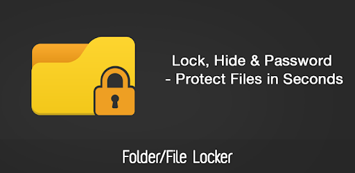 FileSafe - Hide File / Folder - Apps on Google Play