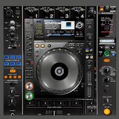 DJ Mixer Player Pro