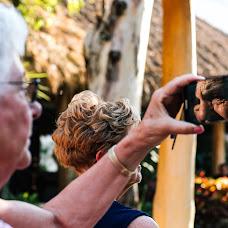 ช่างภาพงานแต่งงาน Jorge Romero (jorgeromerofoto) ภาพเมื่อ 05.07.2019