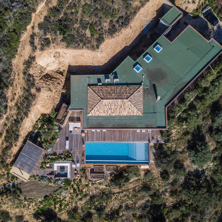 Villa Cap Azur_3