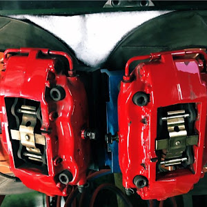 スイフトスポーツ ZC32S ターボのカスタム事例画像 HARUTA🐴さんの2020年02月15日14:26の投稿
