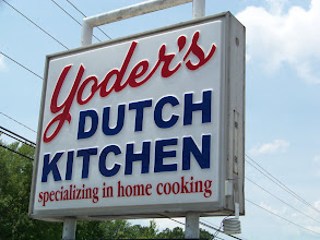 Photo: Today's Dining Destination