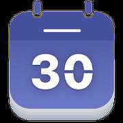 App Calendar - Agenda and Holidays APK for Windows Phone