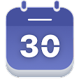 Calendar - .. file APK for Gaming PC/PS3/PS4 Smart TV