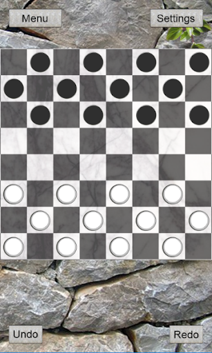 Checkers Free  screenshots 6