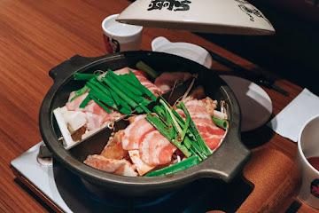 赤から Aka kara鍋