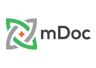 mDoc Healthcare, Meet the founders, Black Founders Fund Africa, Google for Startups, Campus