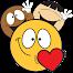 Emojidom em.. file APK for Gaming PC/PS3/PS4 Smart TV