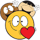 Emojidom emoticons for texting, emoji for Facebook Download on Windows