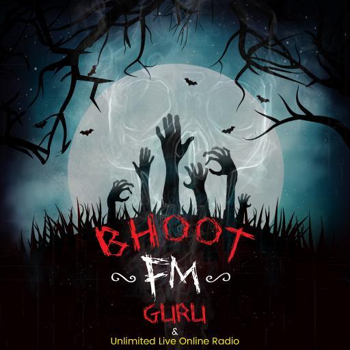 Bhoot FM GURU - Apps on Google Play
