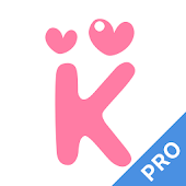 Korean Alphabet Pronounce Pro