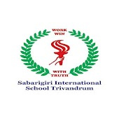 Sabarigiri International School Trivandrum