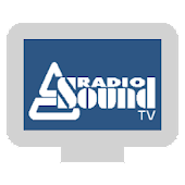 Radio Sound TV