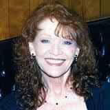 Nancy Worster