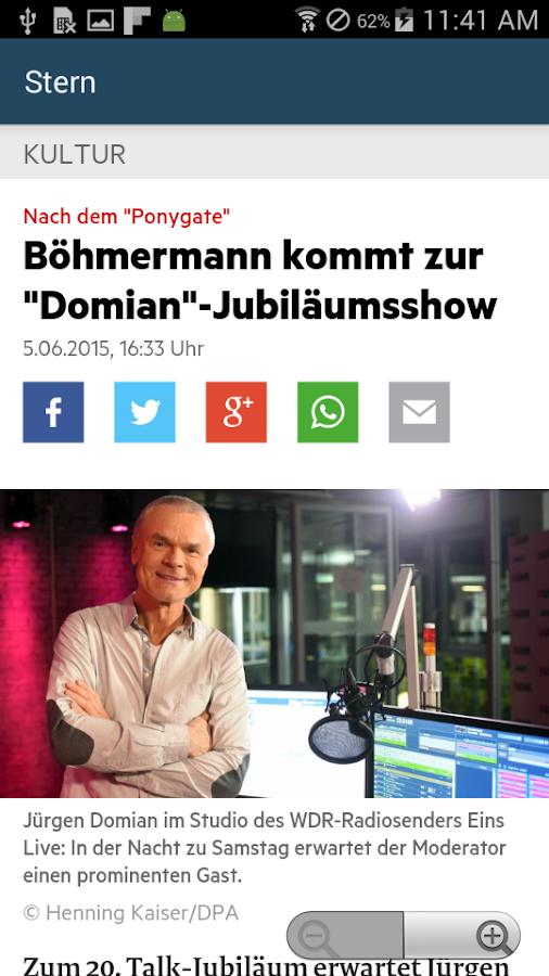 online casino deutschland games t online