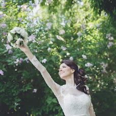 Wedding photographer Mariya Olkhovskaya (Mariya74). Photo of 07.07.2016
