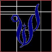 Calligraphic Asmaul Husna