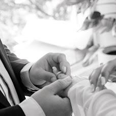 Wedding photographer Kevin Barrios (KevinBarrios). Photo of 22.09.2016