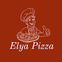 Elya Pizza icon
