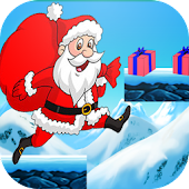 super santa claus world
