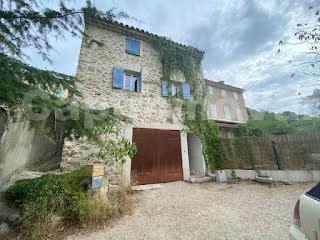 Appartement Le Beausset (83330)