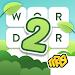 WordBrain 2 icon