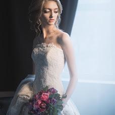 Wedding photographer Igor Makarov (Igos). Photo of 23.06.2016