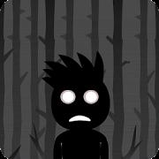 Shadow Boy's Adventures